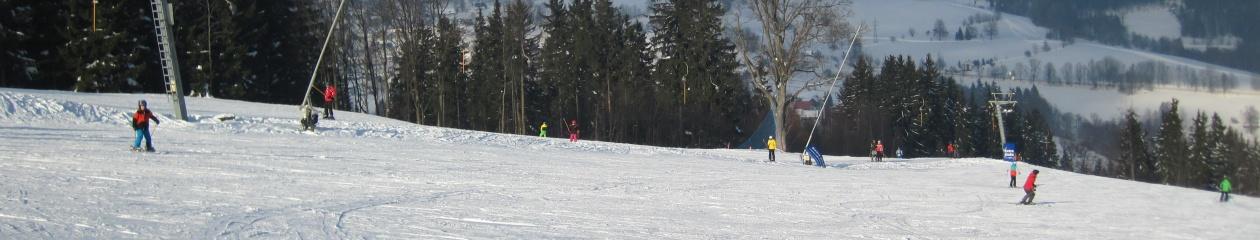 TJ Slovan